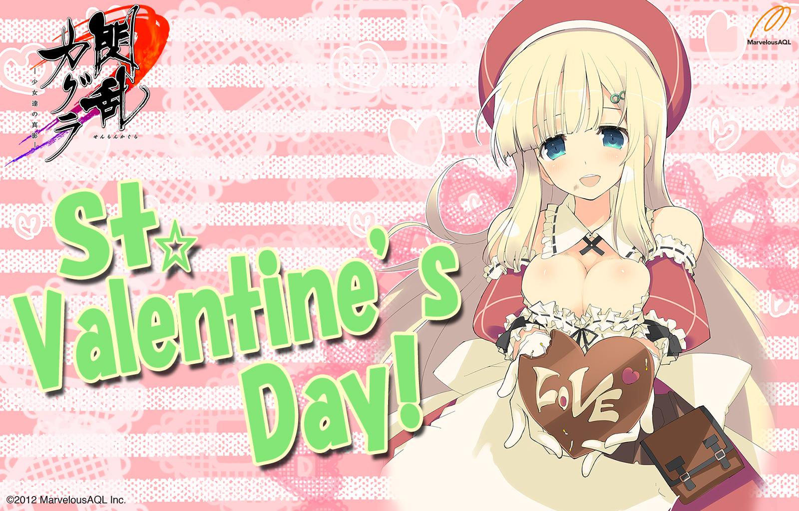 ... -com-140516-cleavage-senran_kagura-valentine-yomi_senran_kagura.jpg