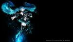 Konachan.com - 169908 hatsune_miku osamu_(jagabata) vocaloid