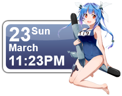 i-19_calendar