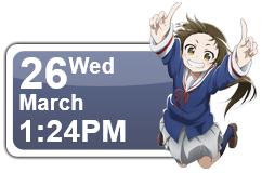 mashiro_calendar