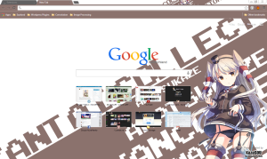 amatsukaze_chrome