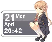 seifuku_calendar2