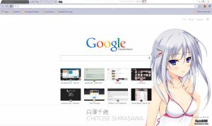 chitose_shirasawa_chrome