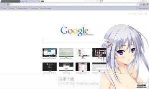 chitose_shirasawa_chrome2