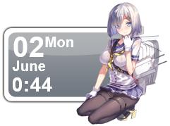 hamakaze_calendar2