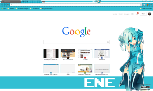 ene_chrome