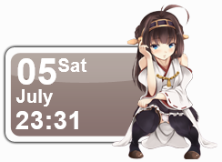 kongou_calendar