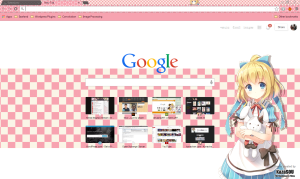 lolita_girl_chrome