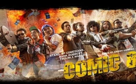 20140130_193403_film-comic-8