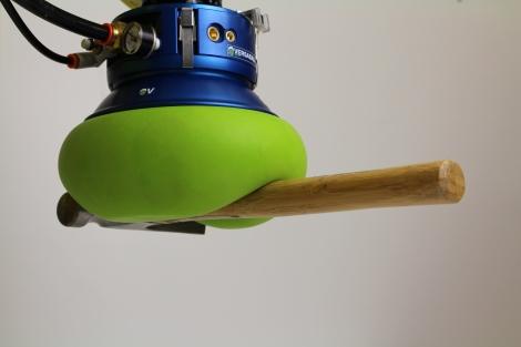 HammerGrip