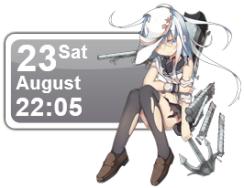 hibiki_calendar