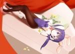 Konachan.com - 183151 animal_ears bunnygirl glenn gochuumon_wa_usagi_desu_ka- tedeza_rize