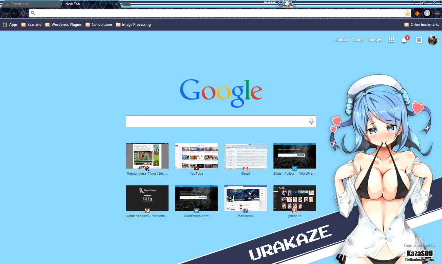 What is incognito mode on google chrome actually for