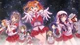 Konachan.com - 193614 ayase_eri koizumi_hanayo kousaka_honoka love_live!_school_idol_project minami_kotori nishikino_maki shigure_ui sonoda_umi toujou_nozomi yazawa
