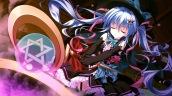 Konachan.com - 189963 magical_marriage_lunatics!! possible_duplicate ruruna yamakaze_ran