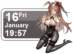 minami_kotori_calendar