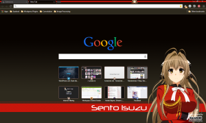 sento_isuzu_chrome