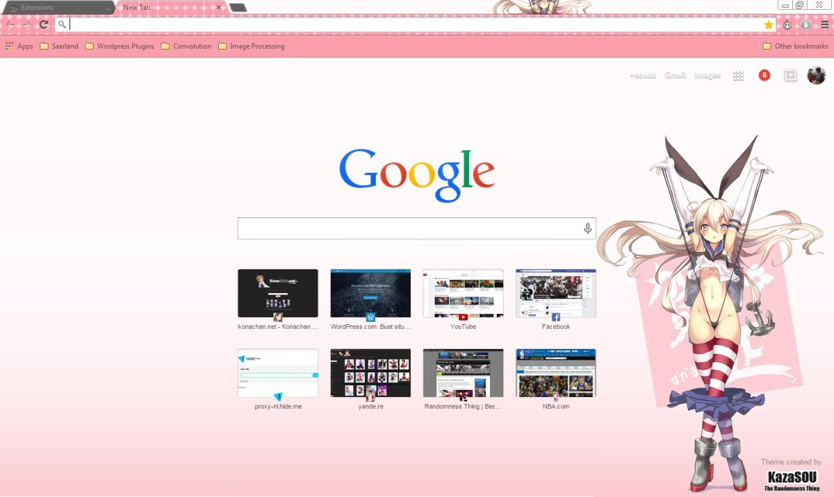 Google themes nba - Google Themes Nba 13