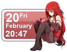 elesis_calendar