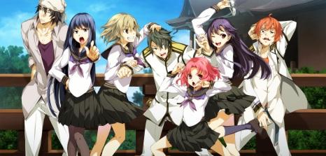 Konachan.com - 183196 g_yuusuke gadou_rinko game_cg group hiiragi_yoshiya light manase_akira narutaki_atsushi oosugi_harumitsu seifuku sera_mizuki tatsunobe_ayumi