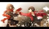 Konachan.com - 184283 1672 kagerou_project kisaragi_shintaro lost_time_memory_(vocaloid) tateyama_ayano