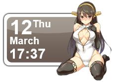 haruna_calendar