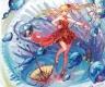 Konachan.com - 187715 edenfox original