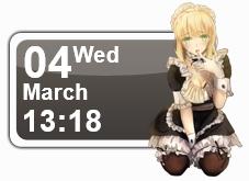saber_calendar