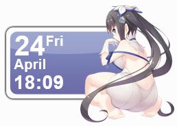 hestia_calendar