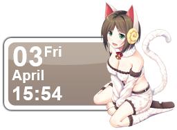 maekawa_miku_calendar