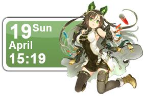 yumiie_kanata_calendar