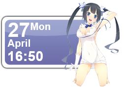 hestia_calendar2
