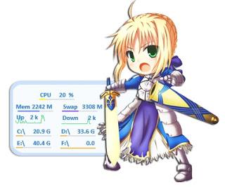 3f076-saber_chibi_rainmeter