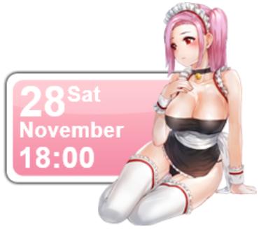 maid_calendar2