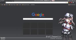 graf_zeppelin_chrome
