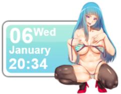 meme_calendar