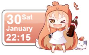 umaru-chan_calendar