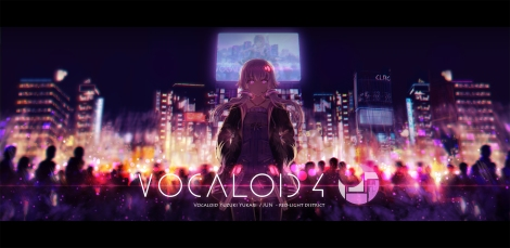 Konachan.com - 221964 inabi vocaloid voiceroid yuzuki_yukari