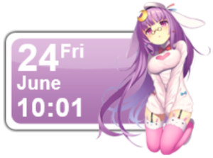 patchouli_knowledge_calendar