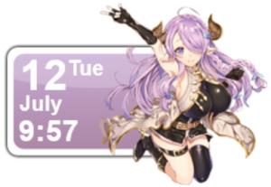 narumeia_calendar