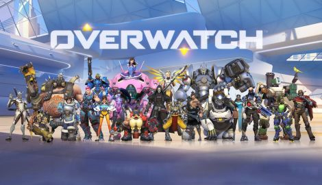overwatch-patch-arrives-ilios-is-the-new-map-501551-2