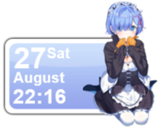 rem_calendar