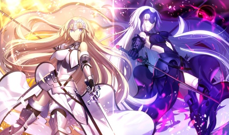 yande-re-366179-armor-fate_apocrypha-fate_grand_order-fate_stay_night-jeanne_darc-ruler_fate_apocrypha-shinooji-sword-thighhighs-weapon