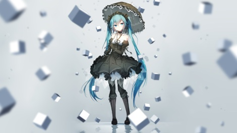 konachan-com-227762-aqua_eyes-aqua_hair-bai_yemeng-choker-gloves-goth-loli-gothic-headdress-long_hair-photoshop-ribbons-tattoo-twintails-umbrella-vocaloid-waifu2x