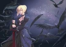 konachan-com-207509-fate_grand_order-fate_stay_night-saber-saber_alter-tagme_artist