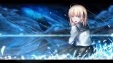 konachan-com-212941-fate_stay_night-magicians-saber-signed