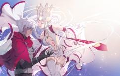konachan-com-220328-emiya_kiritsugu-fate_grand_order-fate_series-irisviel_von_einzbern-jh-male