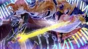 konachan-com-222591-hijiri_byakuren-sword-touhou-toyosatomimi_no_miko-weapon-xuanlin_jingshuang