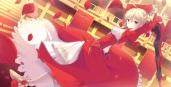 konachan-com-222862-fate_series-fate_stay_night-saber-waifu2x