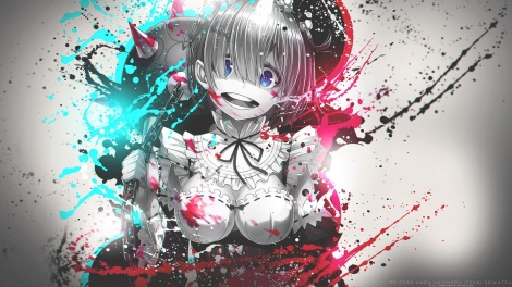 konachan-com-231849-blue_eyes-breasts-chain-maid-photoshop-rem_re-zero-re-zero_kara_hajimeru_isekai_seikatsu-ribbons-shorts-tagme_artist